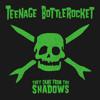 Teenage Bottlerocket - Skate Or Die