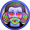 Nathan Barato Feat. Room 303 - Every Time I See You (Volkoder Remix) @ Hot Creations
