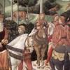 Triumphal March on Gwalchmai by Cowgill