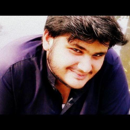 Naino Ki Baat Jo Naina Mp 3: Ya Ali Reham Ali [mp3bi.com] By Talha Chaudhry 4