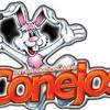 Internacionales Conejo - Norti rollo #3