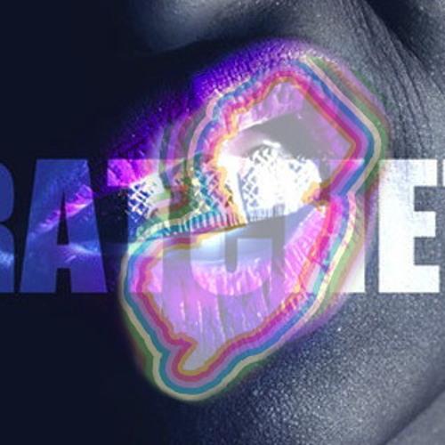 ODE TO JERSEY: ☆The Garden State Ratchet Anthem☆ Willzeez ||  (FREE DOWNLOAD)