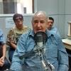 Entrevista com o Sr. Claudio Furlanetto, Diretor e Fundador do Museu de GJM - Parte 1