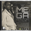 Download MEGA BANTON THROW BACK MIXTAPE Mp3