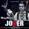 Joker - Hardy Sandhu | IndiPop Song