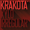 Krakota - Xylo (Original Mix)