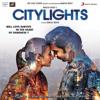Muskurane (CityLights) | Female Version | Shraddha Sharma