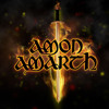 Amon Amarth - Burning Anvil Of Steel (cover)