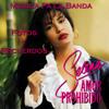 Selena Quintanilla - Fotos Y Recuerdos