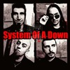 System Of A Down - B.Y.O.B. (Martron Of The Dead Betas Remix)