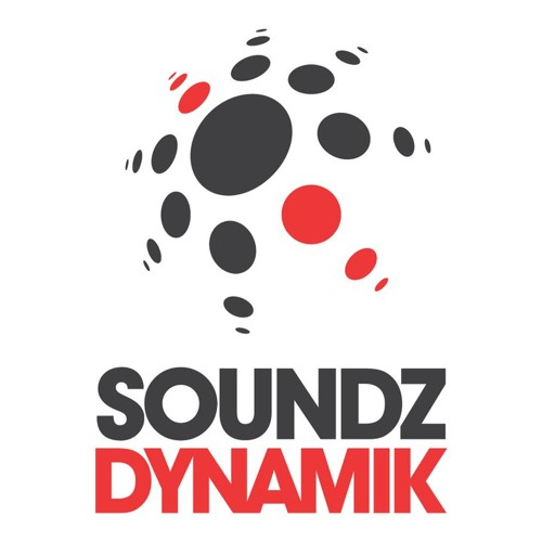 Velvet Jones Ft Shola - Love 2 Love (Dan Starie Remix) - Soundz Dynamik - OUT NOW