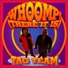 Tag Team - Whoomp There It Is (Zeejay's Exxposed RMX) ***FREE DOWNLOAD***