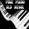 The Best Of Old Skool Piano