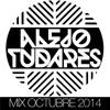 Mix Octubre 2014 mp3