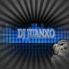 Espina De Rosa -  Andy Rivera Ft Dalmata - InTro Travesuras - Dj Juanxo Portada del disco