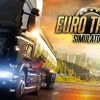 SCS - Software - Euro - Truck - Simulator - 2