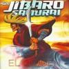 Cariñito Mio   El Guajiro Junior petardo  jibaro suena musica cartagenera exclusivo dominguero MP3 Download