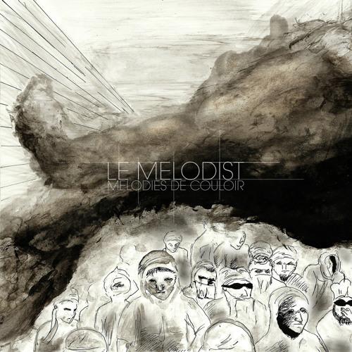 Le MELODiST ' AS-33 (free dl)