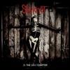 Slipknot - Skeptic