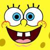Sponge Bob Remix 2