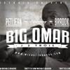 Big Omar