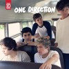One Direction - Last First Kiss (Acapella - Vocals Only)