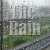 Greg Whitehead - The Rain