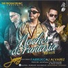 Noches de Fantasia  Remix JoryBoy Ft Farruko & J Alvarez