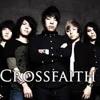 CROSSFAITH - Omen