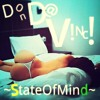 Don Da Vinci --- (Nas Ny state of mind Instrumental)  |Free DownLoad|