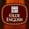 young thug  old english feat asap ferg freddie gibbs cover madi black