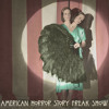 Criminal (from American Horror Story) [feat Sarah Paulson] - Single