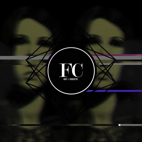 Future Classics Mix vol 7 | Mixed by Chesto