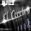 PASSION WHINE FT SEAN PAUL - FARRUKO - DJ PITY 2014