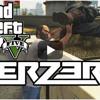XpertThief - Berzerk (Eminem GTA 5 Parody)
