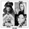 Lady Gaga - Jewels & Drugs (feat. M.I.A, Nicki Minaj & Iggy Azalea)