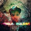NAS Ft. Lauryn Hill - If I Ruled The World (Not My Beats Remix) Ft Kazi