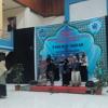 Mars PGSD Unismuh Makassar (INQUIRY 2013)