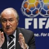 Media Hub, Feature 2: FIFA set to re-elect Sepp Blatter