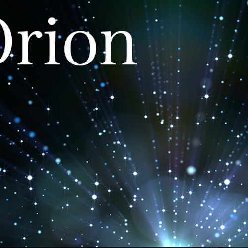 Orion feat.川名唯