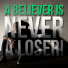 A Believer Is Never A Loser! ᴴᴰ ┇ Motivational Reminder ┇ by Sheikh Anwar Al Awlaki ┇ TDR ┇