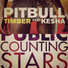 Counting Stars - One Republic / Timber - Pitbull ft. Ke$ha