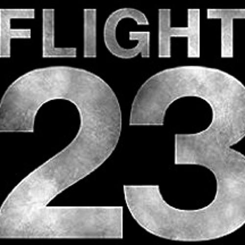 growth - flight 23 (original mix)