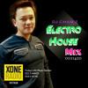 DJ CHAM Z - Electro House Mix XONE Radio 01111420A