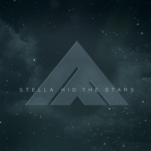 Stella Hid The Stars (2014 Release)
