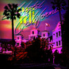 Hotel California (Acoustic)