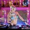 Dj DnG Bollywood Electro House Mix 2014 - 10 - 19