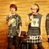 EXO (D.O., Baekhyun, Suho, Chanyeol) - Baby, Don't Cry - Global Request Show: A Song For You