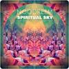 NOODREEM - Spiritual Sky (Sonic Bubbles Of Divine Effulgence Dub)
