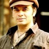 Mohit Chauhan Wishes u A Very Happy Diwali...!